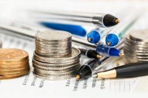 Jakie są różnice miedzy ubezpieczeniem OC a AC?